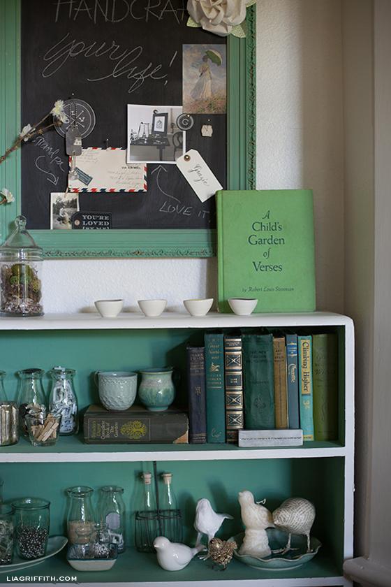 StudioBookcase