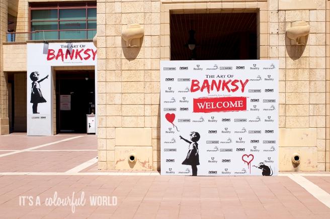 IACW - Banksy - 4455.jpg