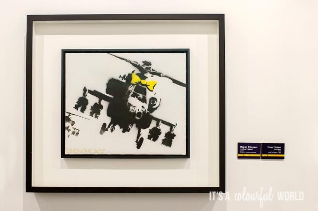 IACW - Banksy - 4470