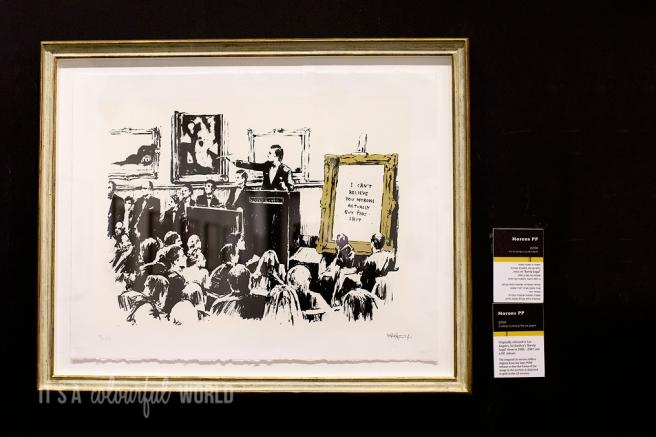 IACW - Banksy - 4481.jpg