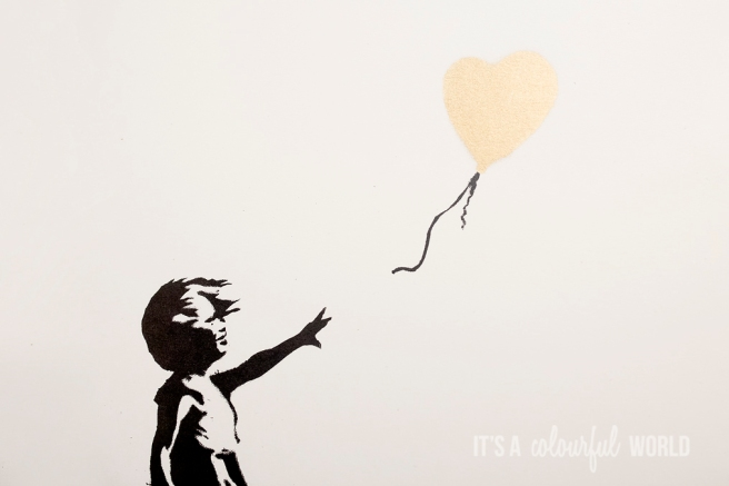 IACW - Banksy - 4517