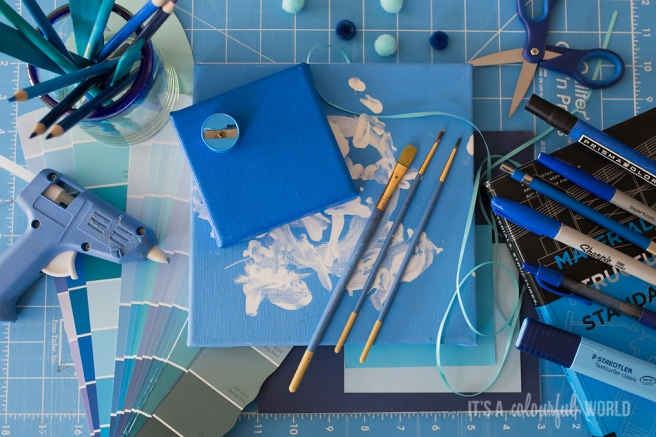 IACW - blue_.jpg