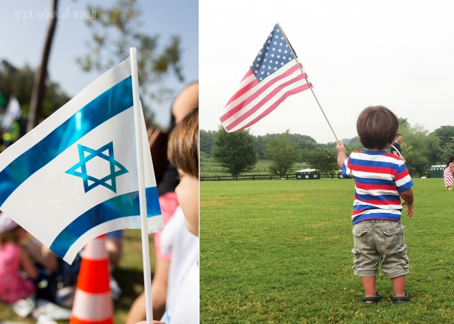 IACW flags.jpg