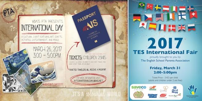 IACW - ID - flyers.jpg