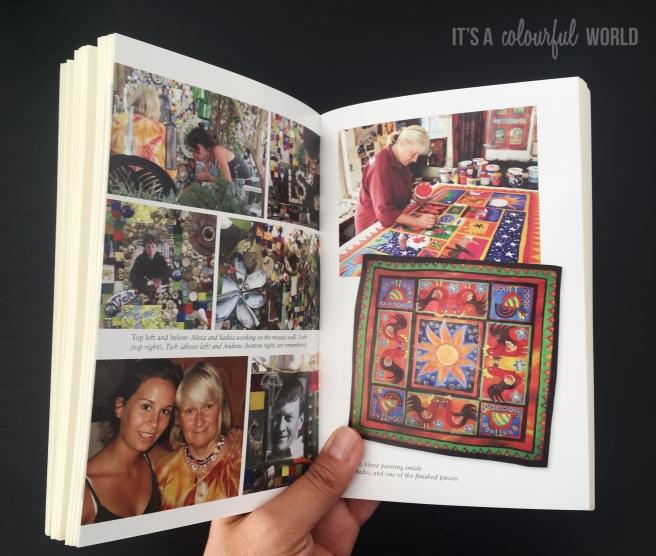 IMG_0820 copy