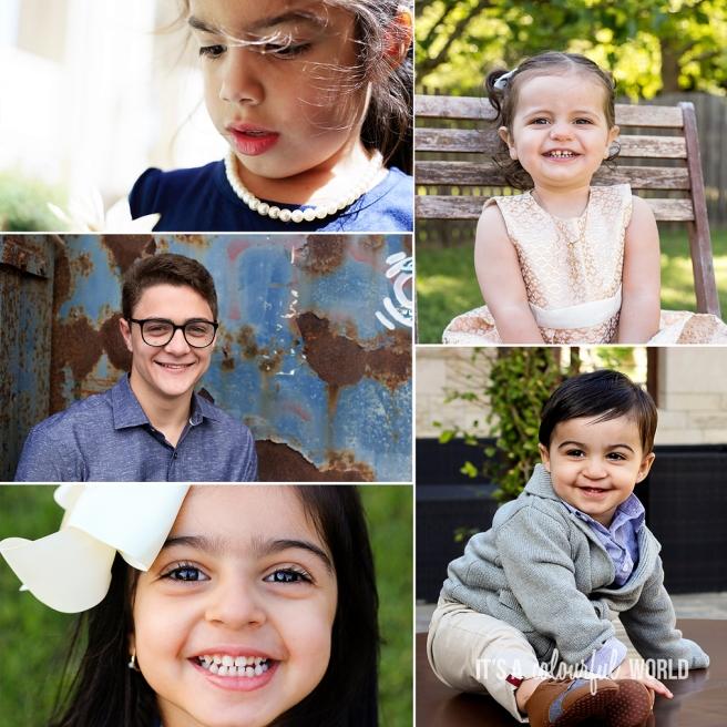 IACW - portraits - kids.jpg