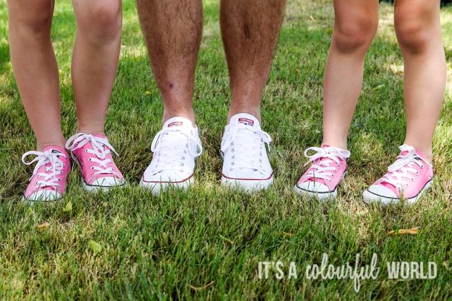 IACW - shoes.jpg