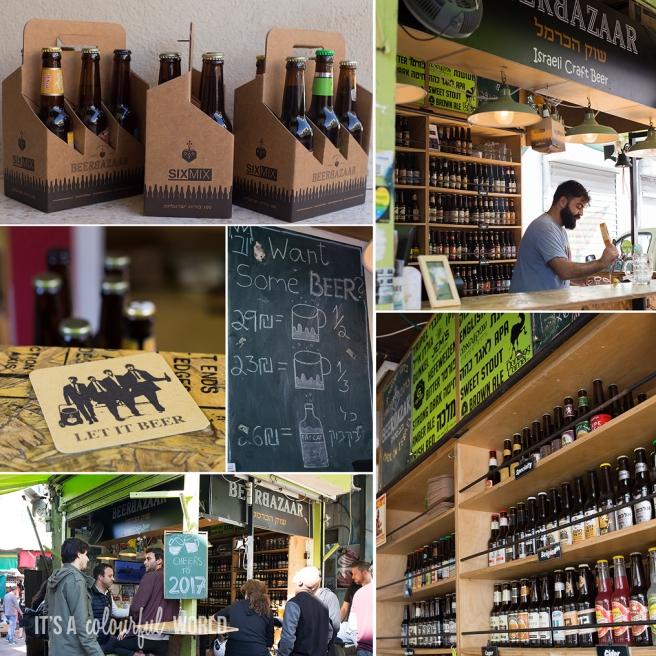 IACW - beer bazaar.jpg