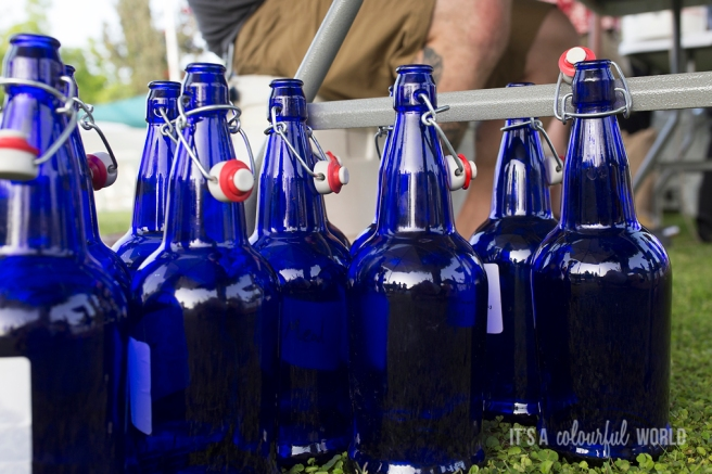 IACW - Brewmaster Festival - 6516.jpg