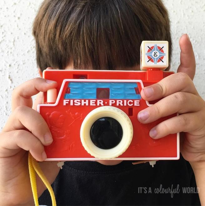 IACW - camera.jpg
