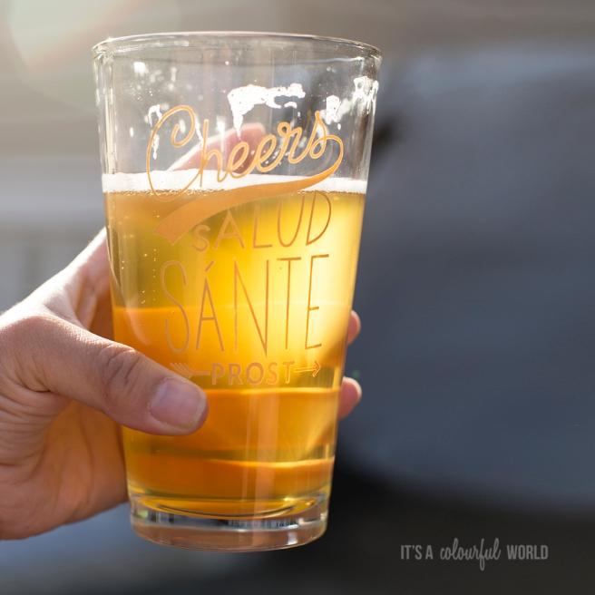 IACW - cheers.jpg