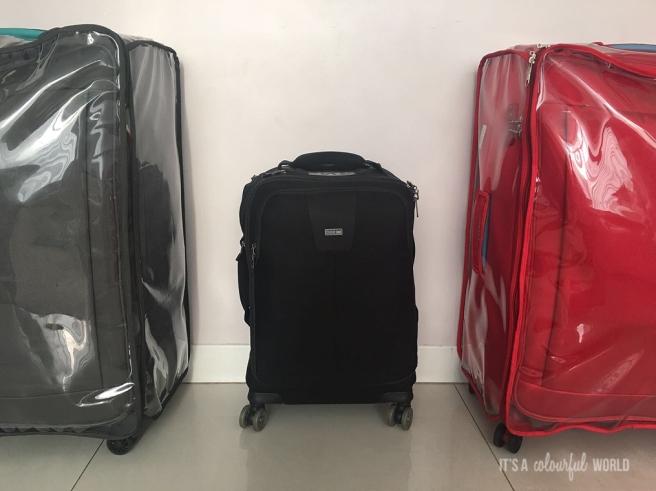 IACW - luggage.jpg