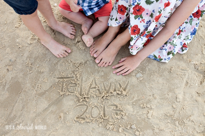 IACW - ta sand.jpg