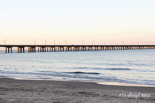 IACW - VA beach.jpg