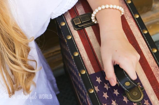 suitecase & pearls.jpg