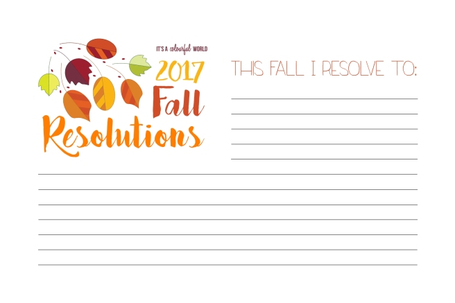 IACW - 2017 Fall resolution printable