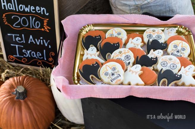 IACW - CLO Halloween party.jpg