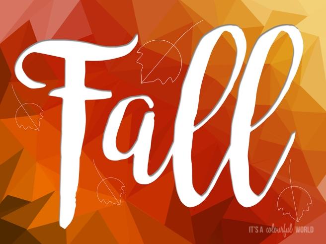 IACW - fall.jpg