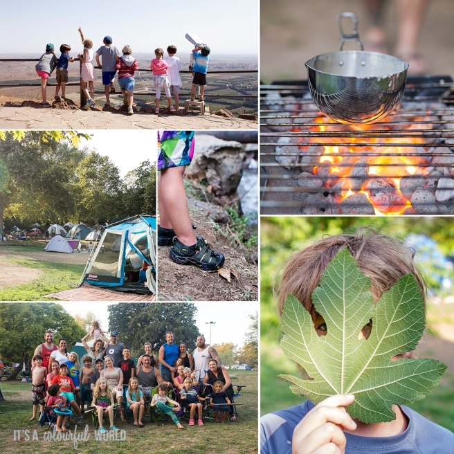 IACW - camping.jpg