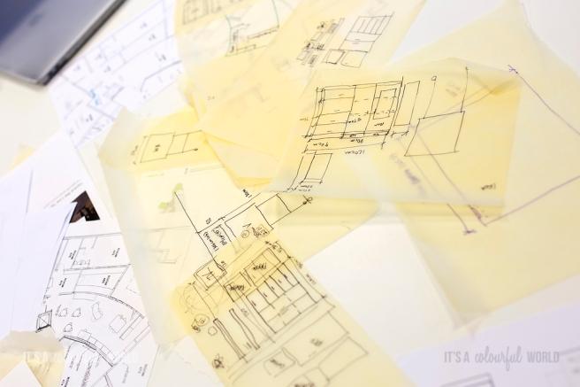 IACW_sketches.jpg