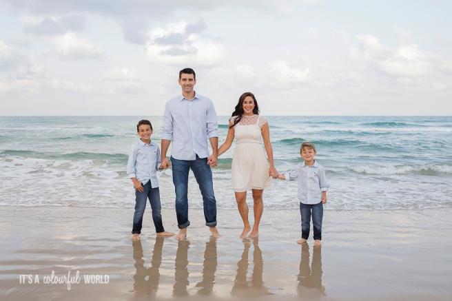 IACW  - DeLong Family - 9292.jpg
