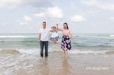 IACW - Hindl Family - 9713 - b