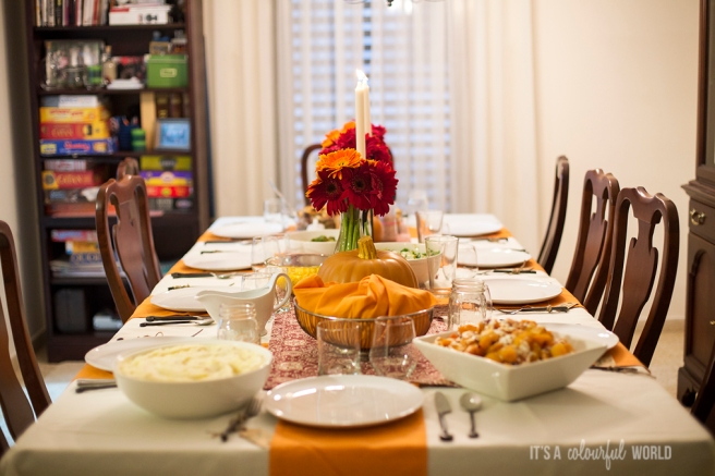 IACW - thanksgiving2