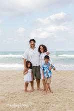 IACW - Valentin Ruiz Family - 9779