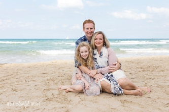 IACW - Weir Family - 0047