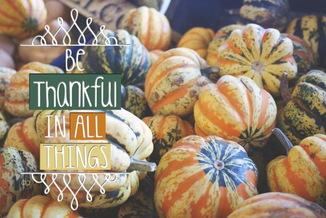 thanksgiving - 150dpi.jpg