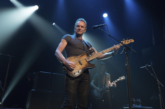 la-et-ms-sting-review-20161117