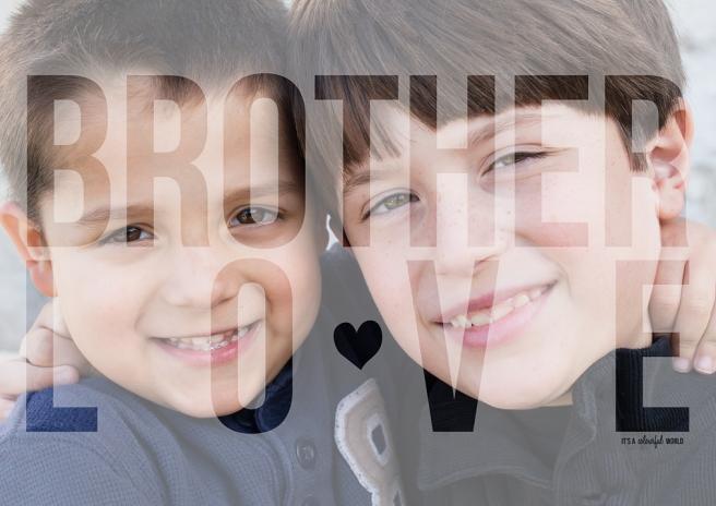 bro love.jpg