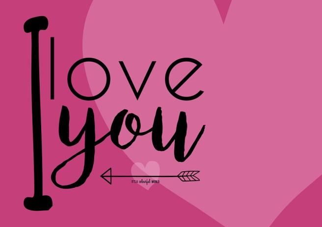 IACW love you.jpg