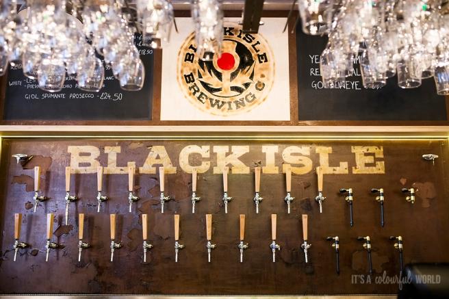 Black Isle - 4620.jpg