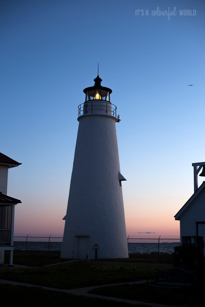 IACW - lighthouse_5632.jpg