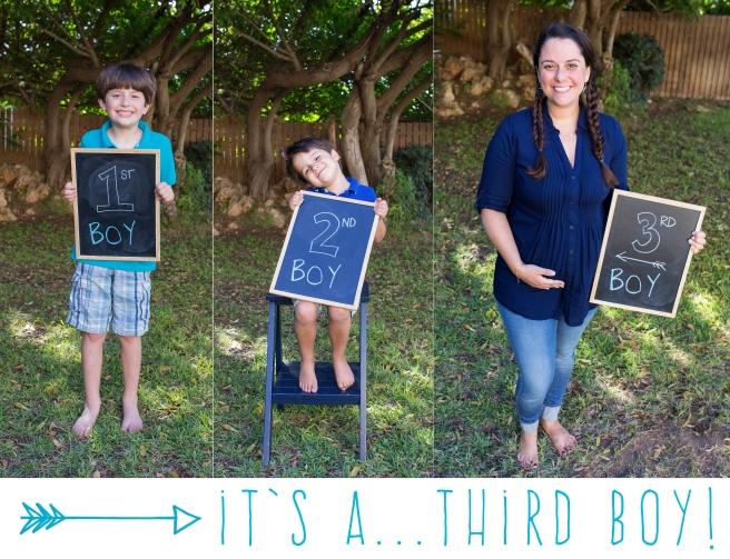 third boy copy.jpg