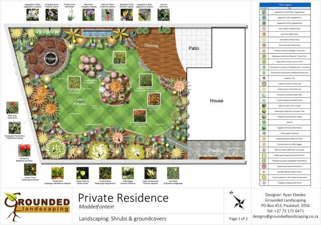 private-residence-modderfontein_v3